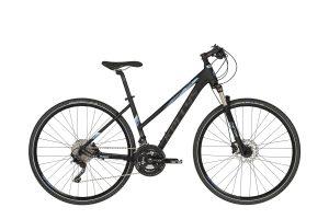 CROSS bicykle