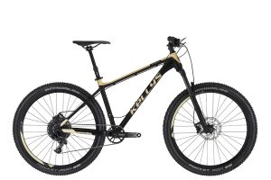 Trail bicykle